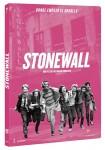 Stonewall (Donde empezó el orgullo)