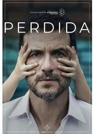 Perdida (TV Series)
