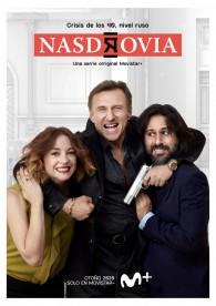 Nasdrovia (1ª Temporada - Miniserie de TV)