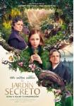 El jardín secreto (Echa a volar tu imaginación) (2020)