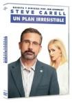 Un plan Irresistible