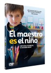 El maestro es el niño (Pedagogía Montessori)
