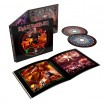 Live Album (Iron Maiden) CD(2)