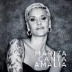 Mariza Canta Amalia (Mariza) CD