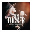 Live From The Troubadour (Tanya Tucker) CD Deluxe