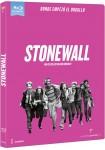 Stonewall (Donde empezó el orgullo) (Blu-ray)