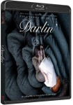 Darlin (2019) (Blu-ray)