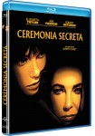Ceremonia Secreta (Blu-ray)