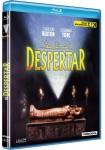 El Despertar (1980) (Blu-ray)