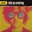 No Fun Mondays (Billie Joe Armstrong) CD