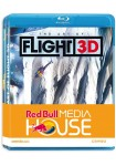 Pack Red Bull: The Art of Flight + Storm surfers (Blu-ray)
