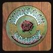 American Beauty: Grateful Dead CD(2)