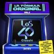 Los 40 Classic - Volumen-2 CD(2)