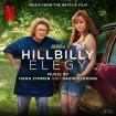 B.S.O Hillbilly Elegy (CD Music From The Netflix Film)