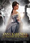 Anna Karenina, La venganza es el perdón (2017)