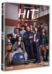 HIT: 1ª Temporada