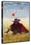 Cyrano de Bergerac (1990) (Karma)