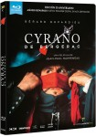 Cyrano de Bergerac (1990) (Karma) Blu-ray