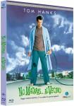 No Matarás... al Vecino (Blu-ray Edición Especial)