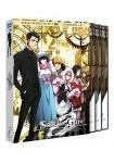 Steins Gate (Episodios 1 a 23 + OVA)