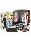Steins Gate (Episodios 1 a 23 + OVA) (Edición Coleccionista - Blu-ray)