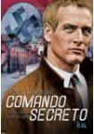 Comando Secreto (Blu-ray)
