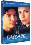 Cascabel (2000)