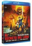 El Secreto Del Lago (Blu-ray)