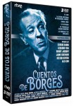 Cuentos de Borges (Serie Completa)