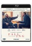 Falling (2020) (Blu-ray)