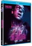 No Matarás (Blu-ray)