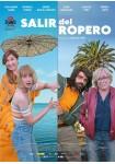 Salir del ropero (Blu-ray)