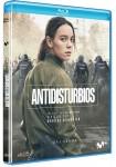 Antidisturbios (Serie TV completa) (Blu-ray)