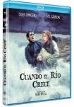 Cuando el Río Crece (Blu-ray)