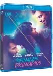 Finales, principios (Blu-ray)