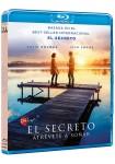 El Secreto (Atrévete a Soñar) (Blu-ray)