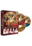 Pack La Historia de la Iglesia Católica
