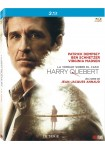 La verdad sobre el caso Harry Quebert (Miniserie de TV) (Blu-ray)