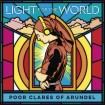 Light for the World (Poor Clare Sisters Arundel) CD