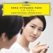 I am Hera (Hera Hyesang Park)