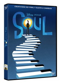Soul (Disney)