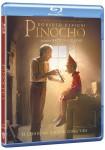 Pinocho (Imagen Real) (Blu-ray - 2019)