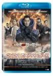 Onda Expansiva (Blu-ray)