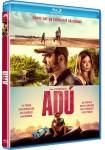 Adú (2020) (Blu-ray)