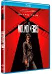 El Molino Negro (Divisa) (Blu-ray)