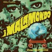I malamondo: Ennio Morricone CD