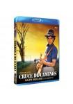 Cruce de Caminos (1986) (Blu-ray)
