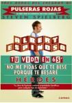 Pack Albert Espinosa