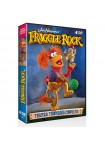 Fraggle Rock: 3ª Temporada Completa