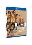 El Sexo Opuesto (Blu-ray)